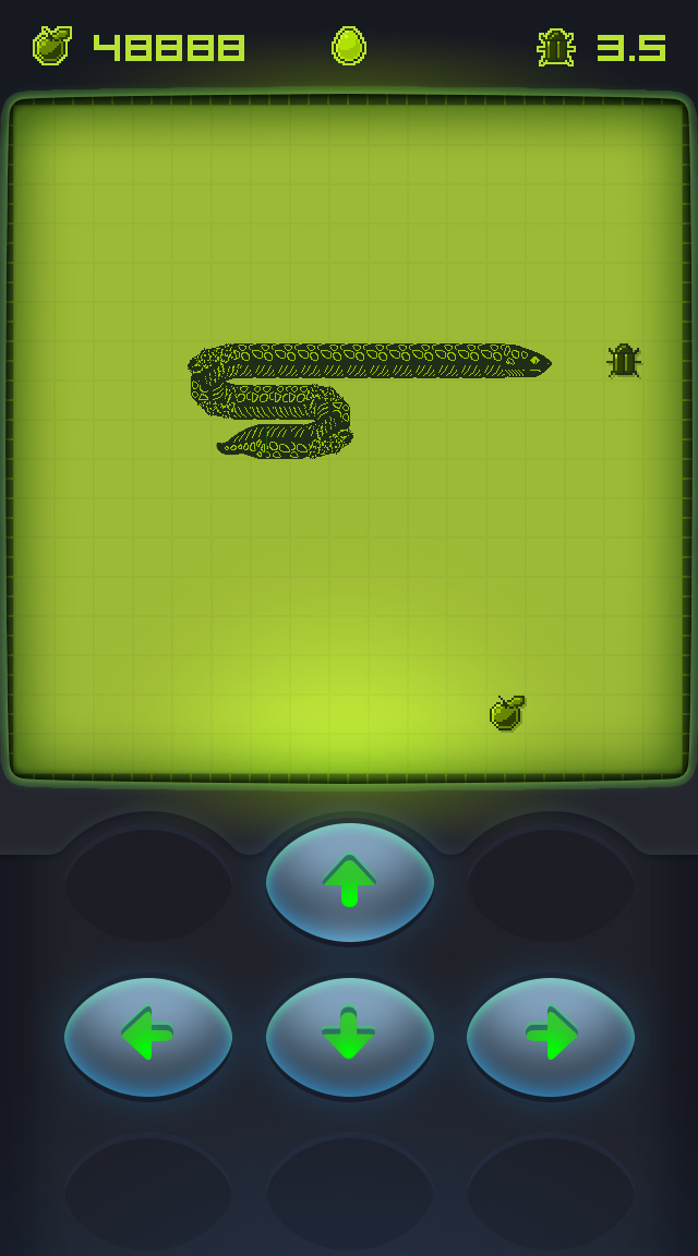 separation shoes 33ba4 18fab Gamescreen-Snake-Nokia.jpg