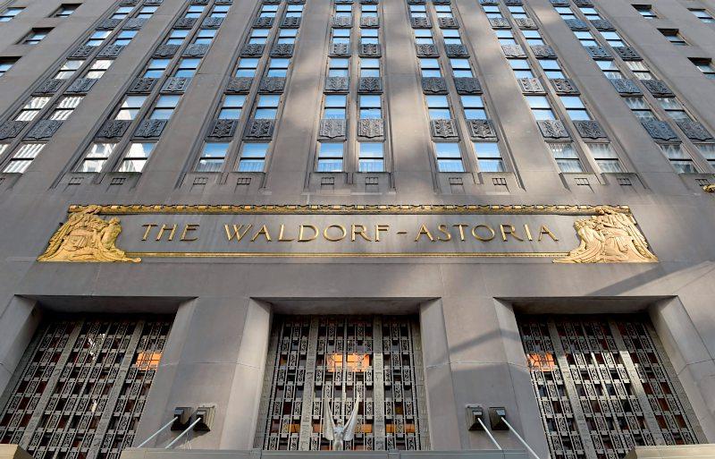 WaldorfArtikelbild