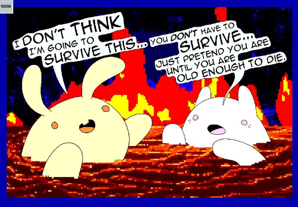 Sharjah Cartoon Animation Bugs Bunny Disney Rabbit Um Jeden Preis Europa
