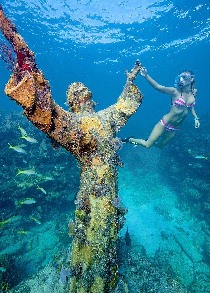 Die Sch 246 Nsten State Parks Von Florida Keys Amp Key West Usa Reise Derstandard At Lifestyle