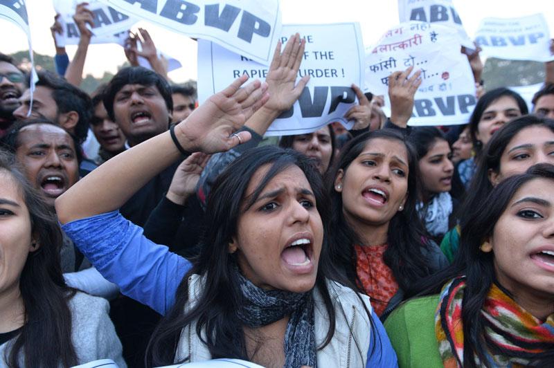 Indien frauen partnersuche