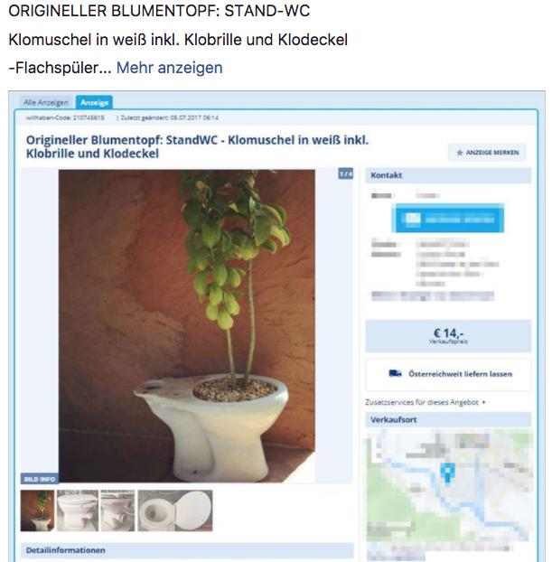 https://mobil.derstandard.at/2000062069247/Personalchaos-Das ...