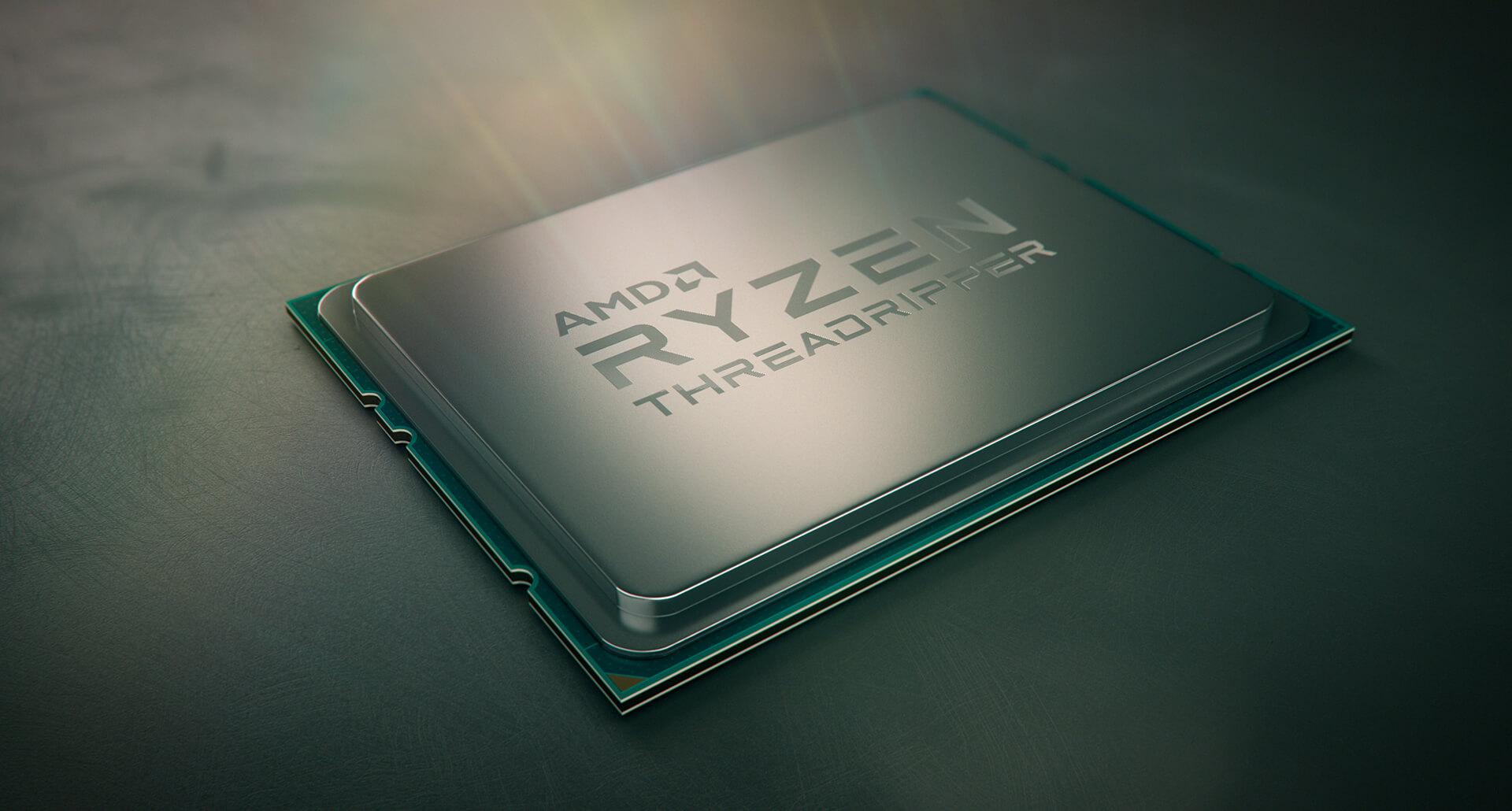 AMD-Ryzen-Threadripper.jpg