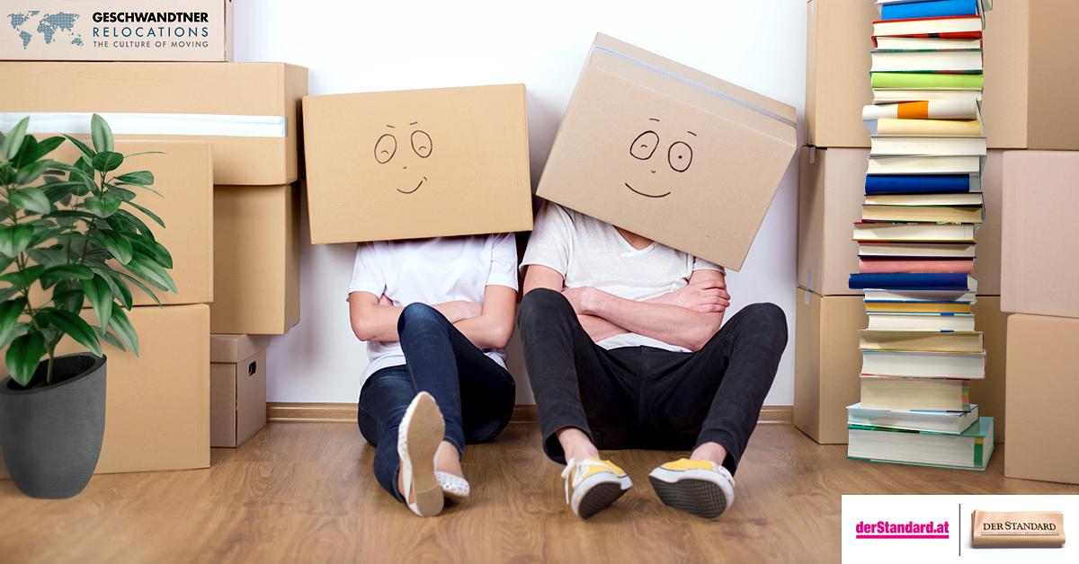 bersiedeln leicht gemacht immobilien service immobilien. Black Bedroom Furniture Sets. Home Design Ideas