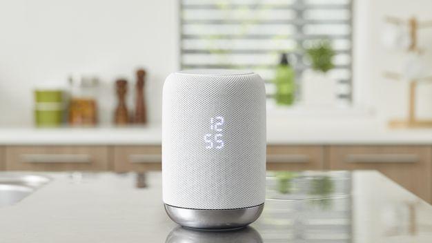 Portable Audio & Headphones Audio Docks & Mini Speakers Stetig Portable Pill Shaped Bluetooth Speaker Wireless Loud Beats Travel Speaker Tf Usb Eine GroßE Auswahl An Waren