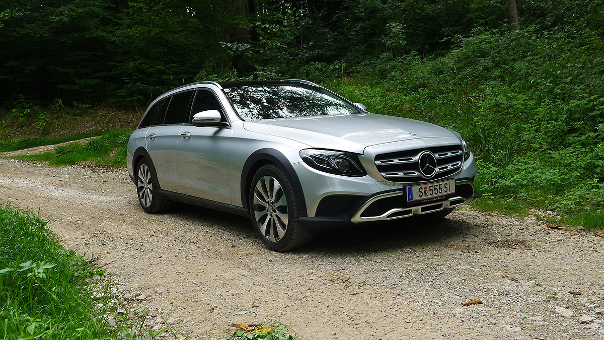 Mercedes benz partnersuche