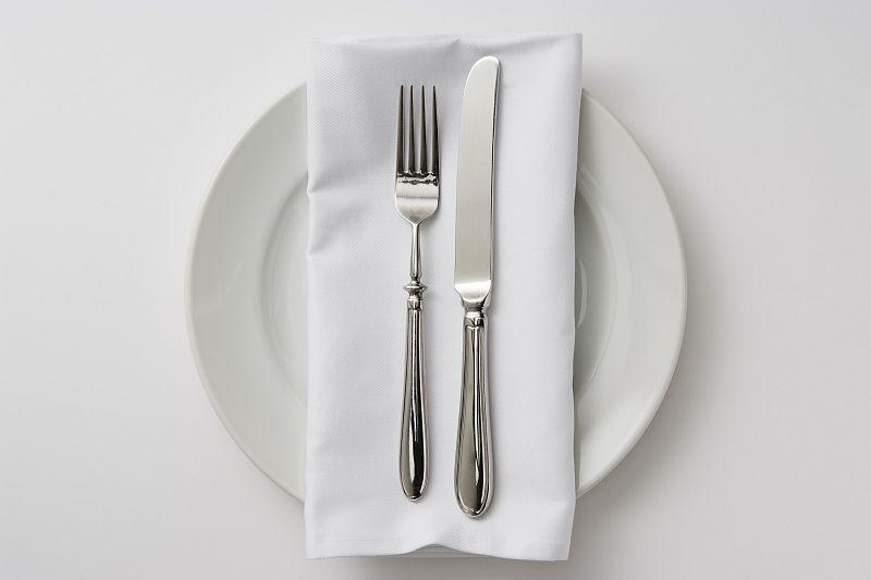 Sp Tabendliches Essen Macht Dick Gesunde Ern Hrung