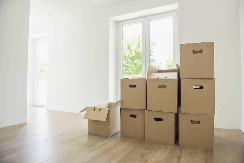 umzug ins ausland mit jugendlichen kindern ja oder nein. Black Bedroom Furniture Sets. Home Design Ideas