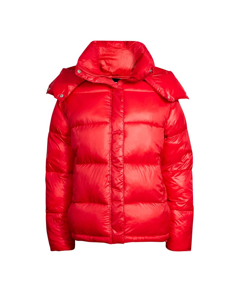 Pullover Weste Zwei Anzüge Baby Kleidung 6-14 Jahre Genossenschaft 2017 Herbst Kinder Outfit Neue Mädchen Pullover Frühling Trend In Große Kind Streifen Pullover