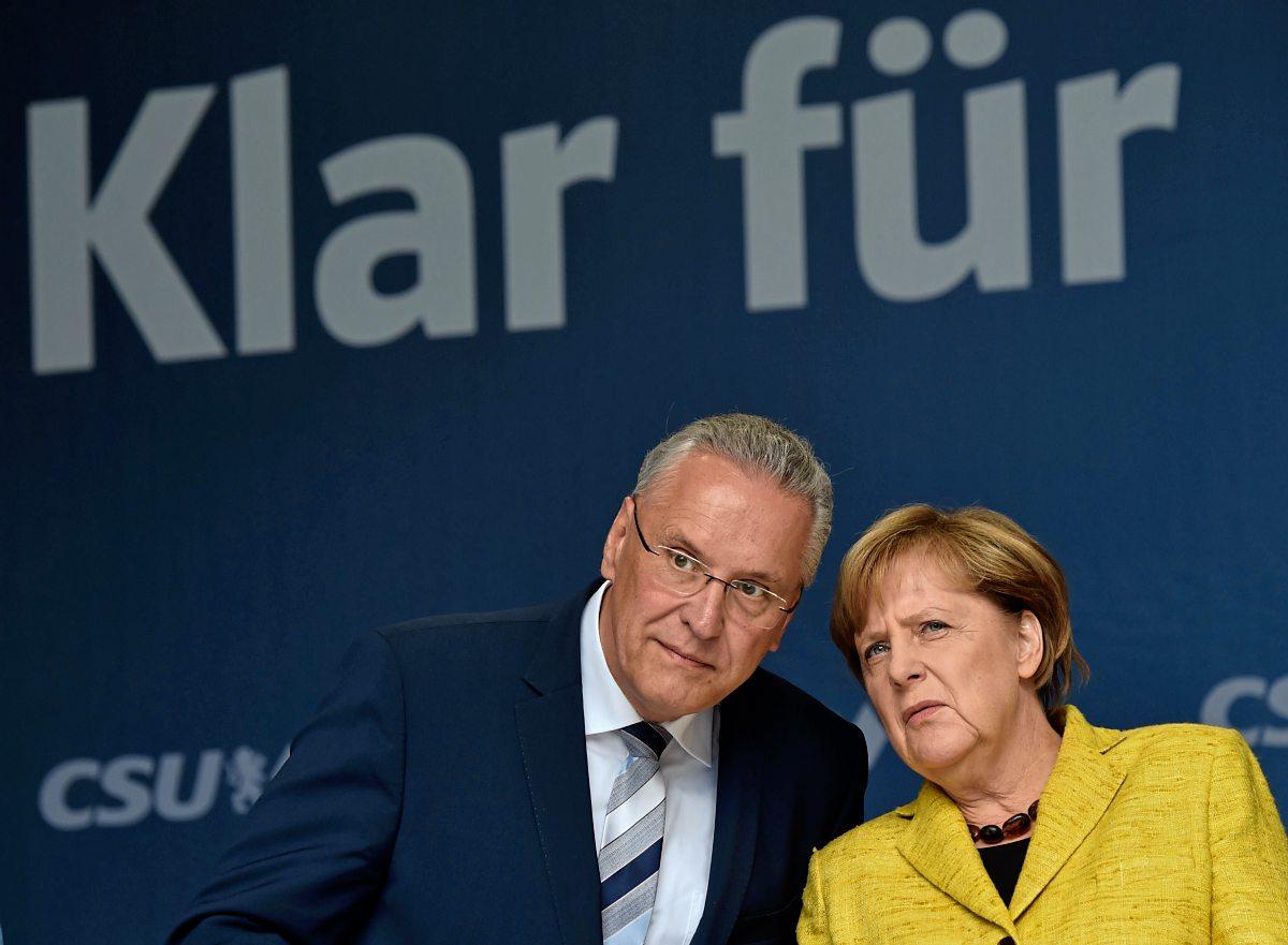 APO-Deutschland-Platzhalter.jpg