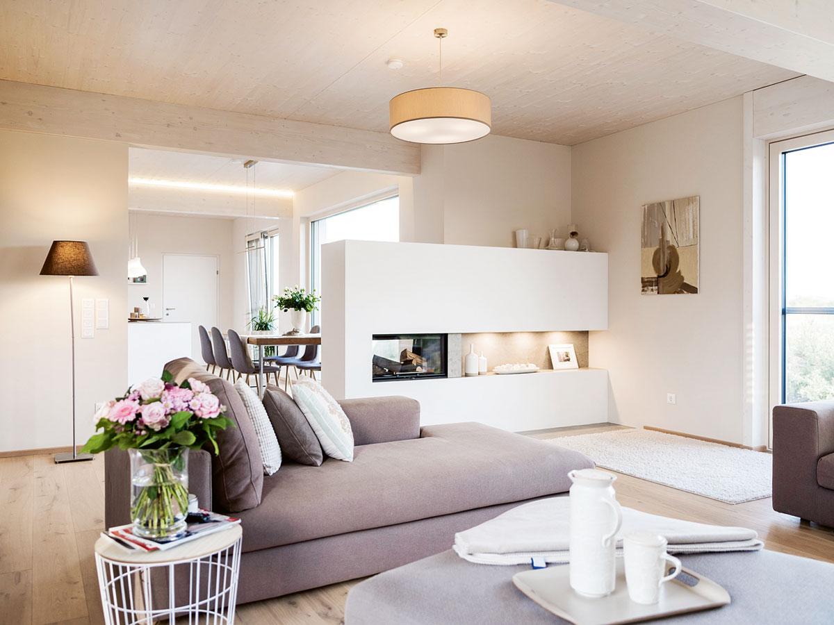 trends bei fertigh usern fertig los bauen wohnen. Black Bedroom Furniture Sets. Home Design Ideas