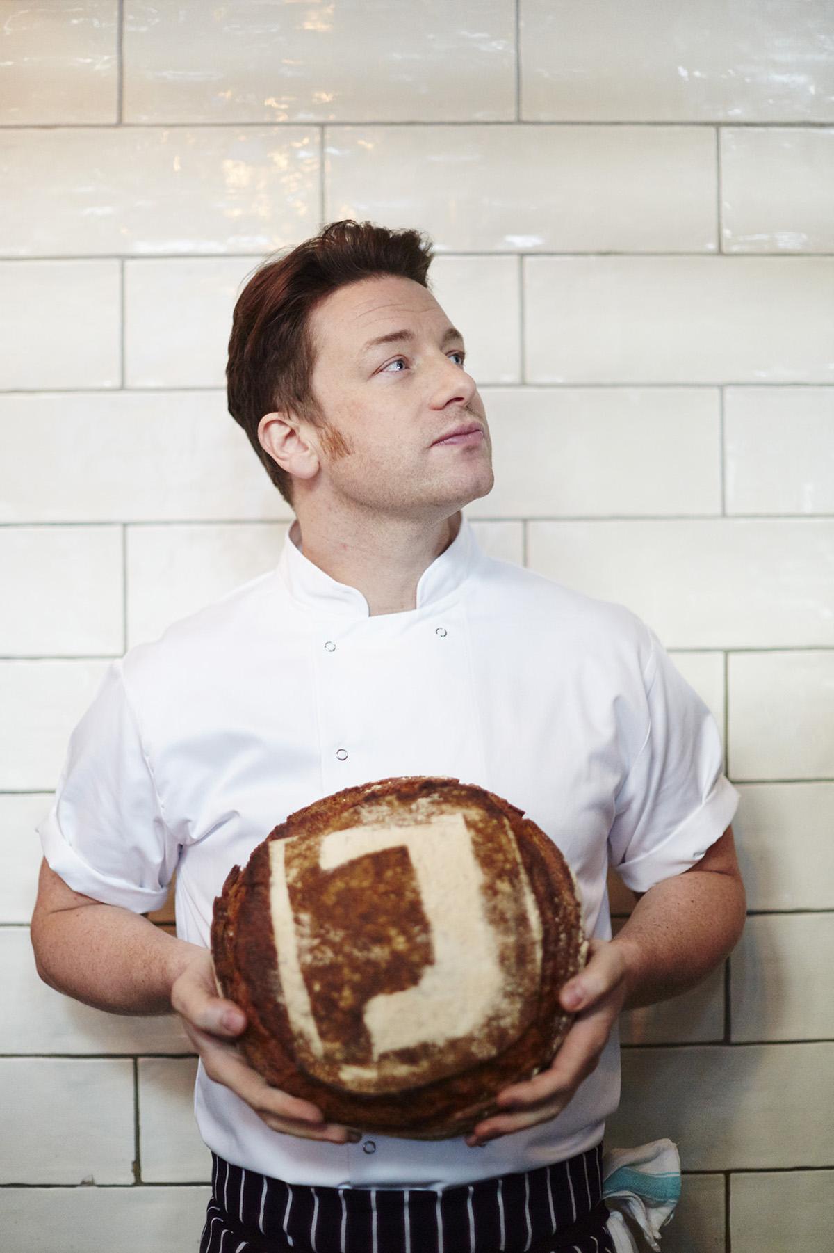 Gastro-News-Jamie-Oliver-er-ffnet-n-chstes-Lokal-am-Flughafen