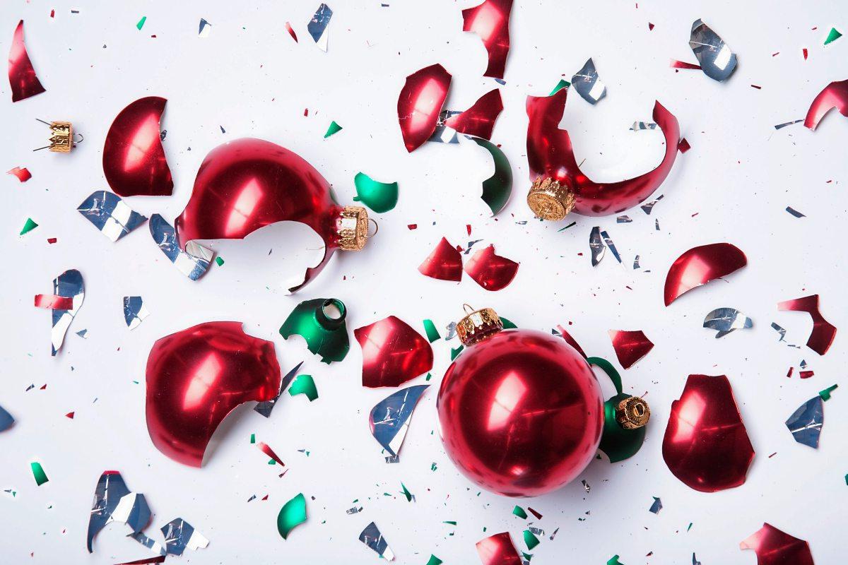 Die schlimmsten Weihnachtsgeschenke Ihres Lebens? - Weihnachten ...