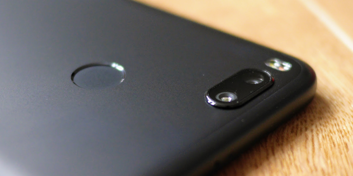 Körperfettanalyse Gelernt Körperfettwaage Mini Bluetooth Künstliche Intelligenz App Ios Android H Neue Sorten Werden Nacheinander Vorgestellt
