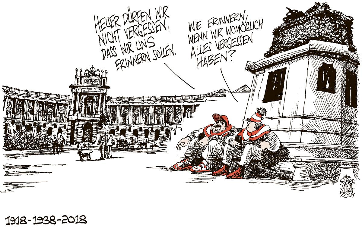 www traumdeuter wiener neustadt lund