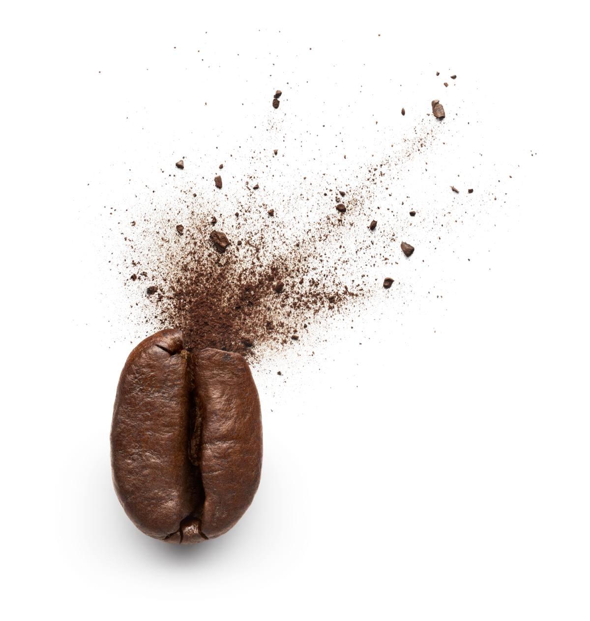 In Kalifornien könnte bald Warnhinweis für Kaffee kommen
