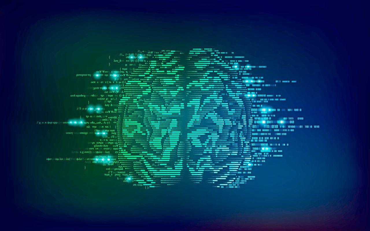 Patienten mit schweren Gehirnschäden nehmen oft mehr wahr als gedacht