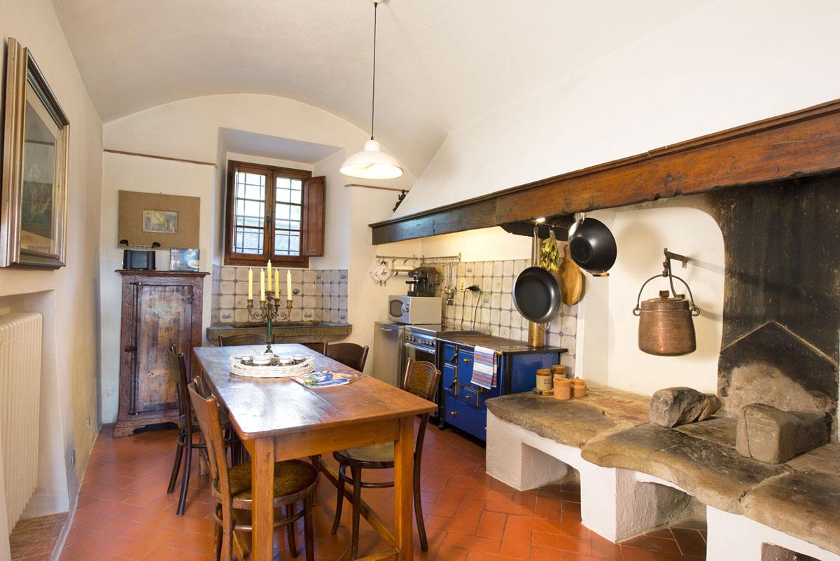 Großartig Küche Und Bad Designer Gehalt Home Depot Bilder ...