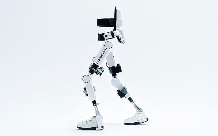 Sonstige Tin Toy Atomic Man Robot New Retro Wind Up Gute Begleiter FüR Kinder Sowie Erwachsene