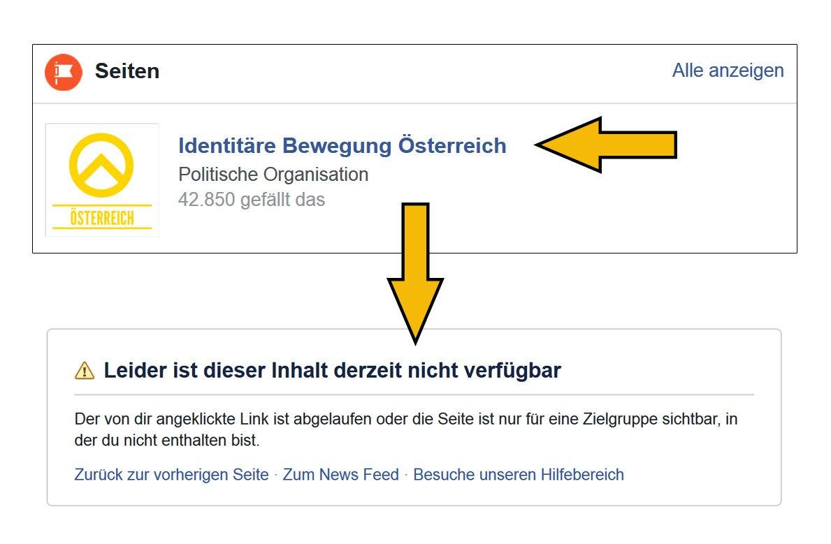 78a0dac6e083cd https   derstandard.at 2000080762928 15-Maenner-fuenf-Frauen-Das ...