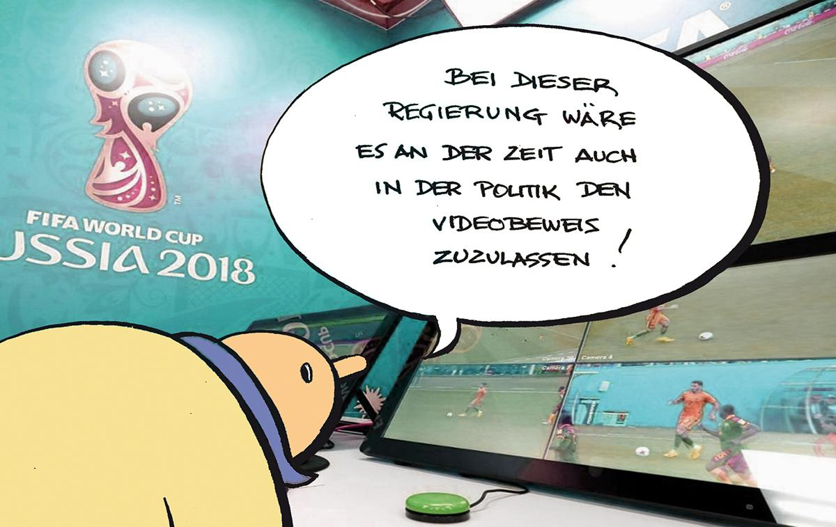 Herrentaschen Männer Cartoon Division Adler Logo Reise College Rucksack Rucksack Computer Schulter Tasche Das Ganze System StäRken Und StäRken