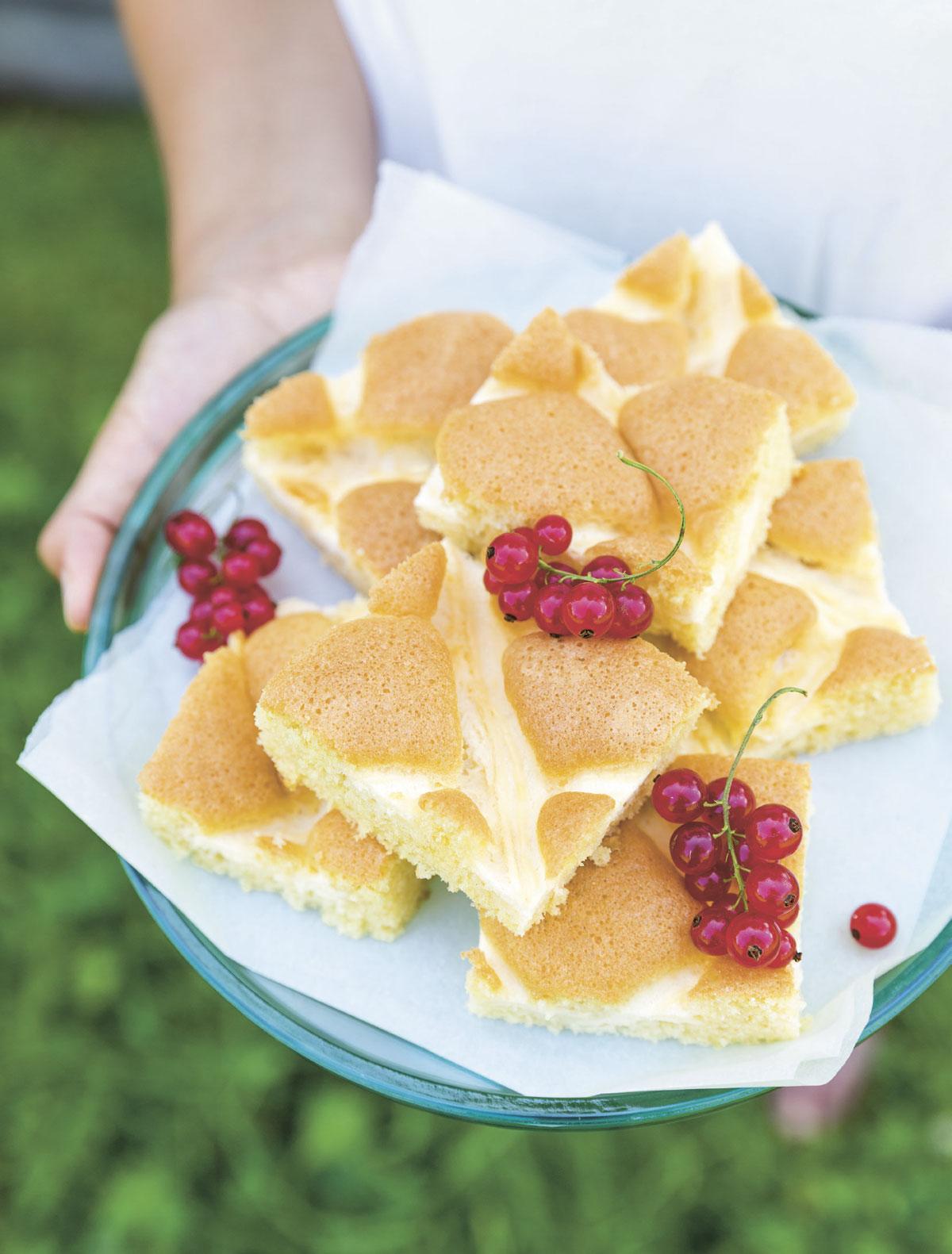 Bestseller Kuchen Backen Mit Christina Bucher Zum Thema Essen