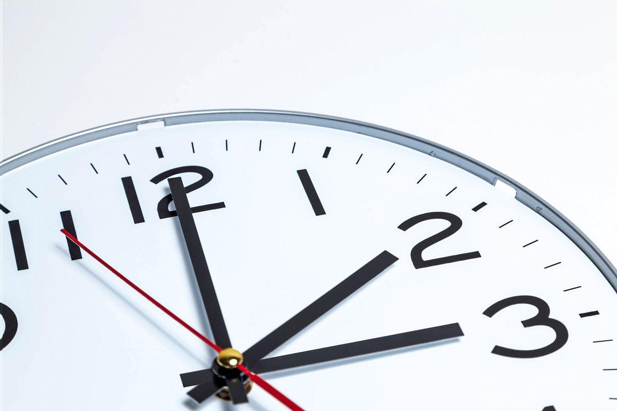 Zeigt Den Unterschied Zwischen Tag Und Nacht Reines Und Mildes Aroma Sicherheit Gro-clock Kinderuhr