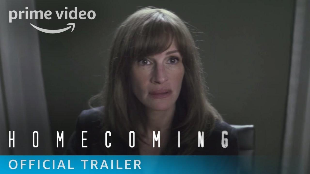 020f1103cb850 Amazon veröffentlicht Trailer von