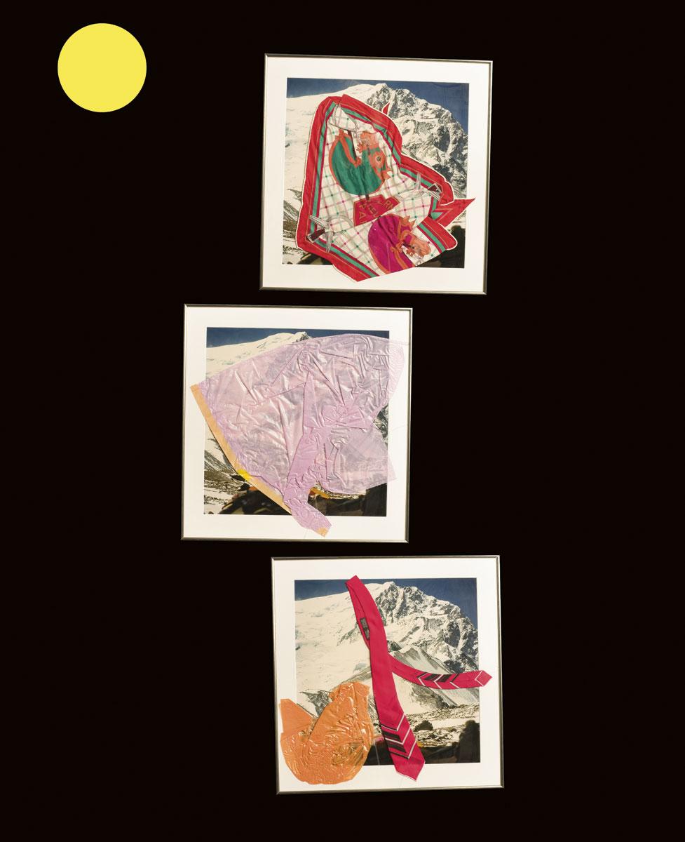 Kalender, Planer Und Karten Kalender 2018 Sie Gut Aussehen Heute Kalender Nette Frische Heilung Illustrated Mit Die Lunar Urlaub Dumm Schöne Schreibtisch Kalender