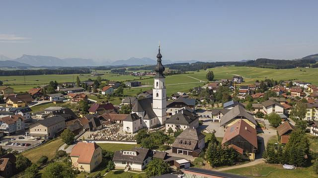 Lehrlinge in Salzburg - Thema auf huggology.com