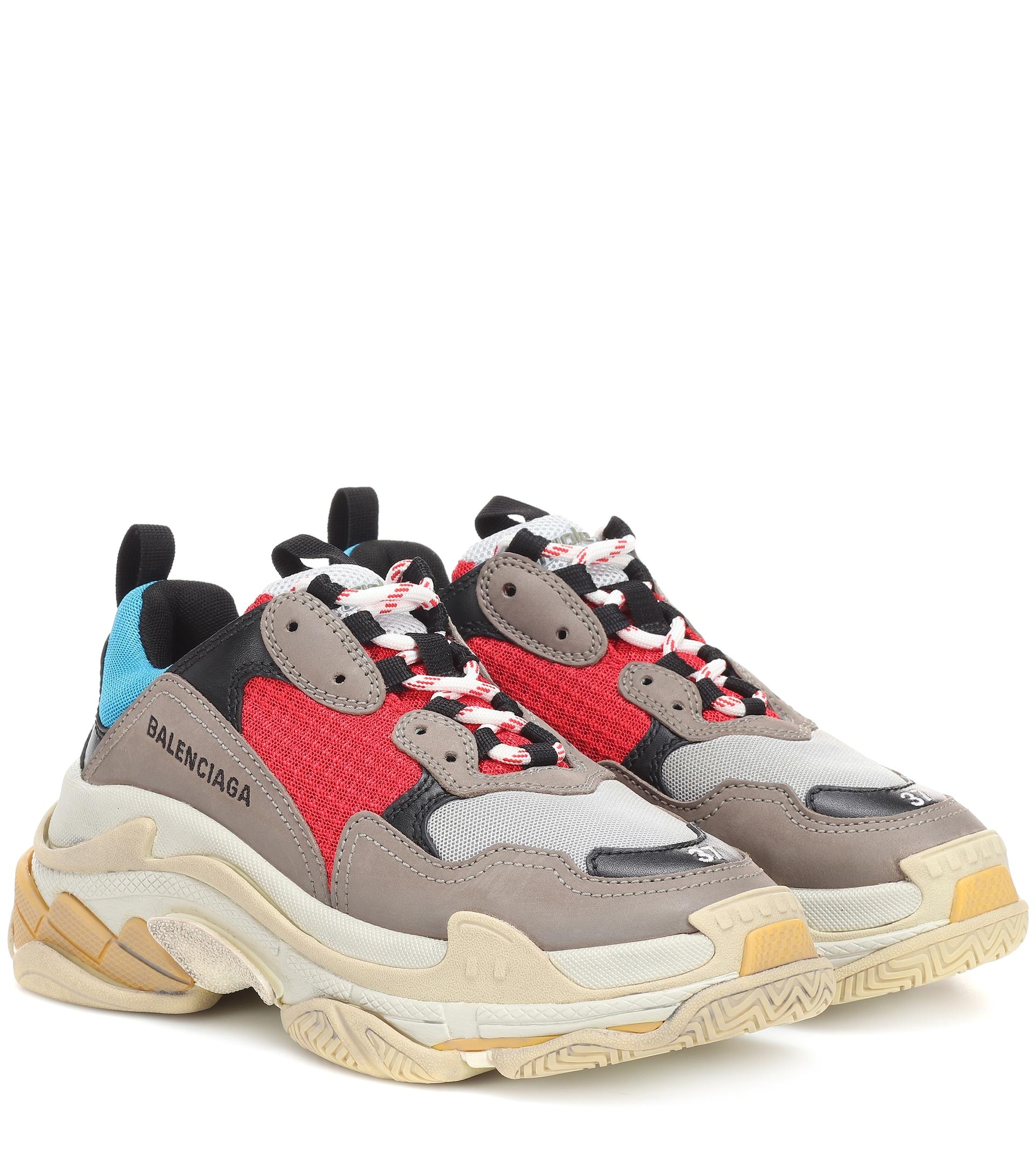d846de9a4b3b2 Sneaker-Tipps von David Rüb