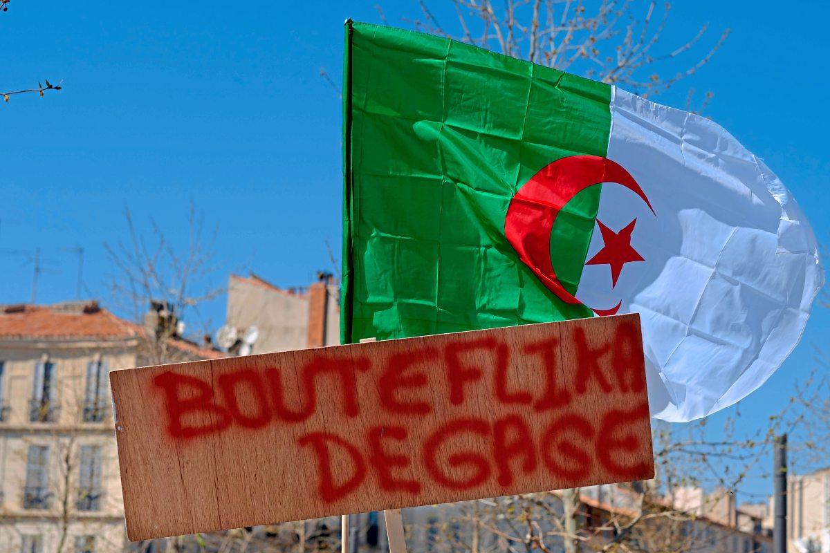 Algerien001