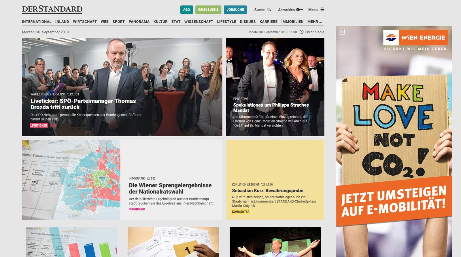 Swiss Dating Website Neufeld An Der Leitha, Paare Treff
