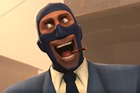 foto: team fortress 2