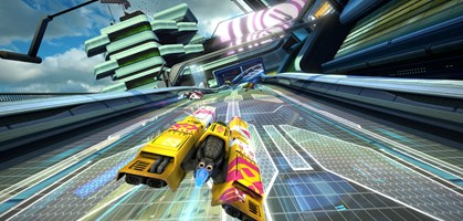 bild: wipeout omega collection