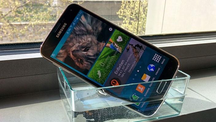 Display Iphone Tauschen