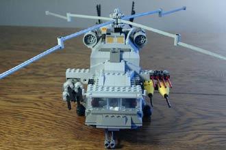 klotzen nicht kleckern black hawk der lego armed forces im anflug seite 1 eigenbau. Black Bedroom Furniture Sets. Home Design Ideas