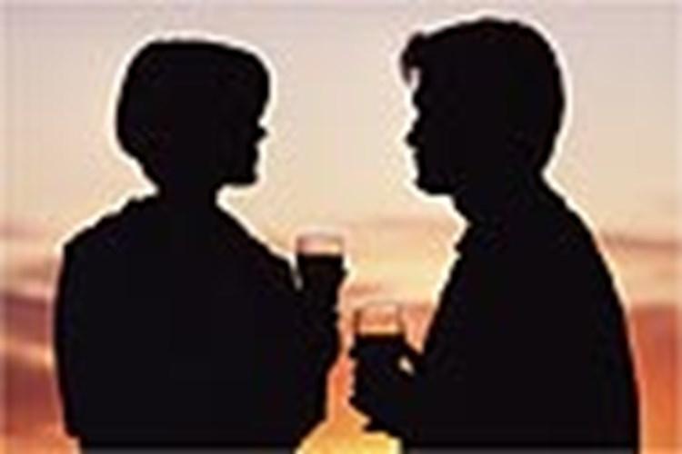 Chatten und Flirten in Wien | sterreich | rematesbancarios.com