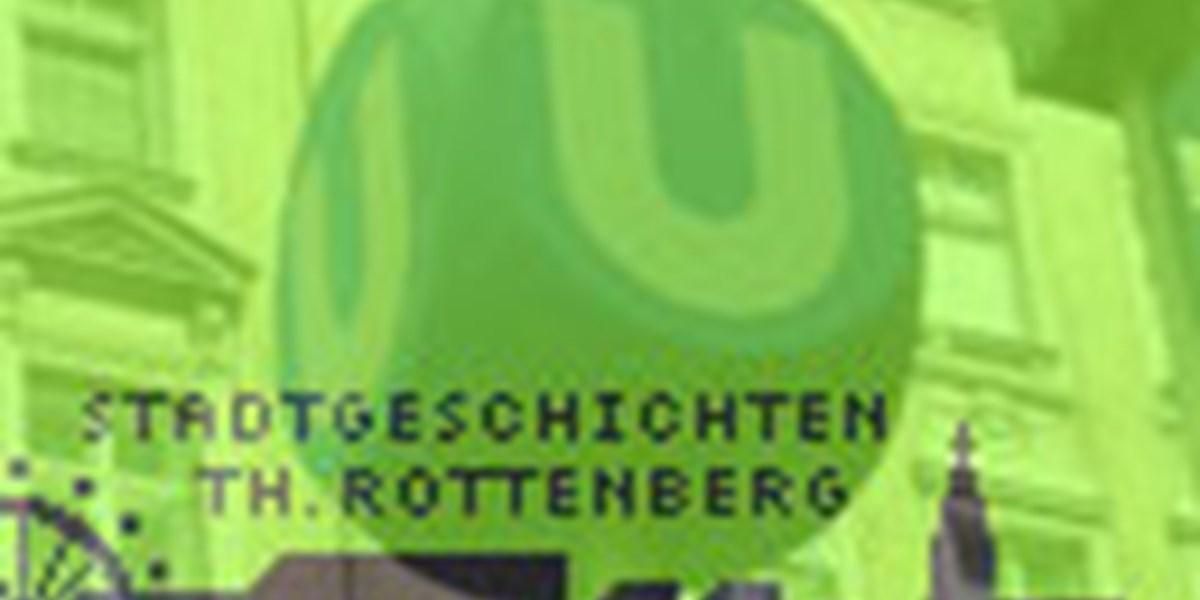 Treffen mit frauen in trieben Bekanntschaft aus hochburg-ach