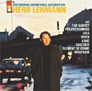 "Orginal Soundtrack zum Film ""Herr Lehmann""