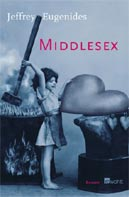 """Middlesex"""