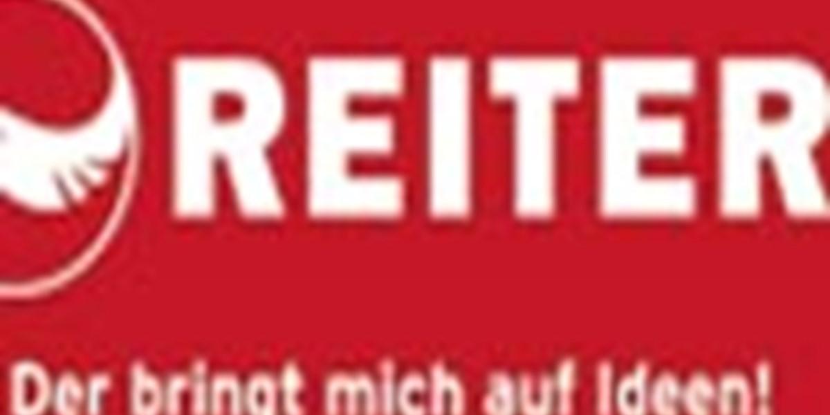 Betten Reiter Wird Verkauft Unternehmen Derstandard At Wirtschaft