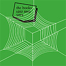 "The Books: ""Lost and Safe"" (Tomlab/Hausmusik 2005)"