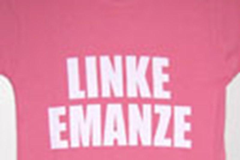 emanze