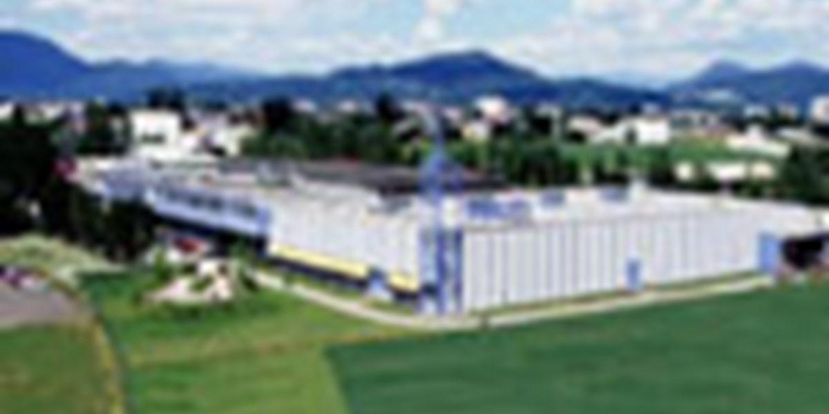 Philips Stellt Serienfertigung In Klagenfurt Ein 150 Jobs Gehen