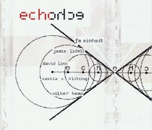 echohce 