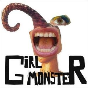 Girl Monster, Triple CD Set