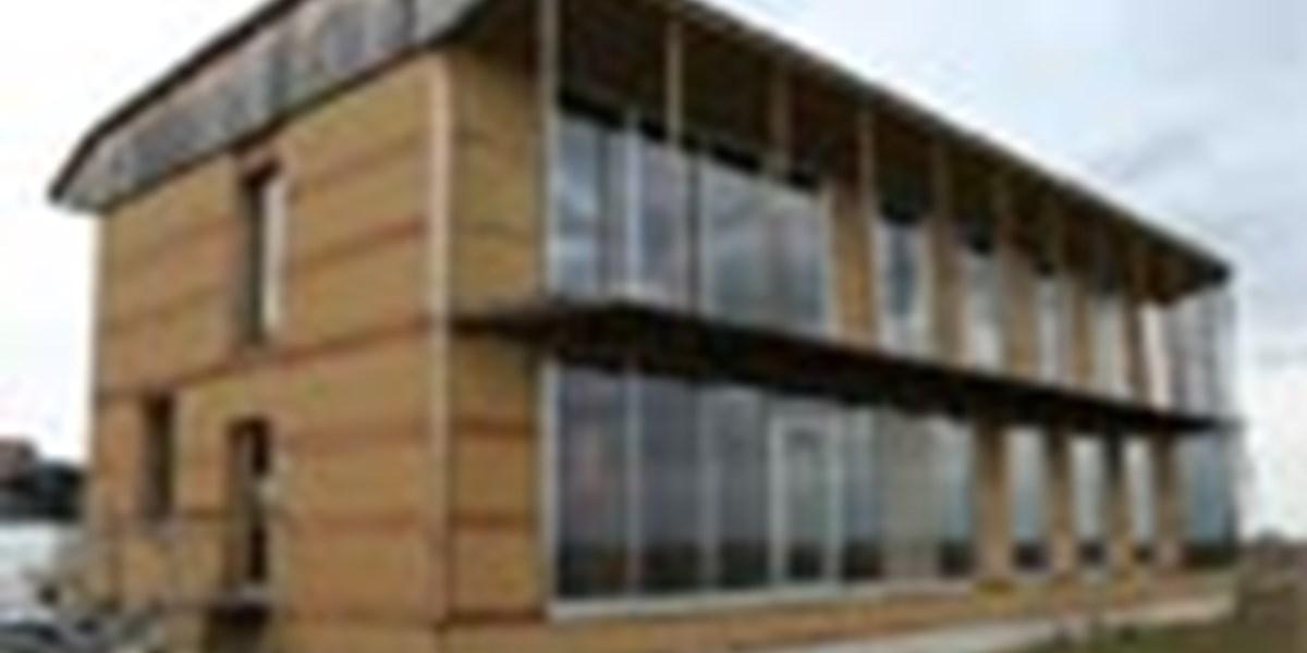 offene t ren im haus der zukunft seite 1 nachhaltiges bauen immobilien. Black Bedroom Furniture Sets. Home Design Ideas