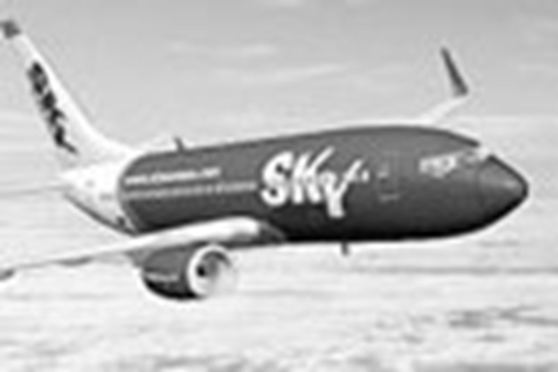 Wien Innsbruck Wird Geprüft Luftfahrt Derstandardat