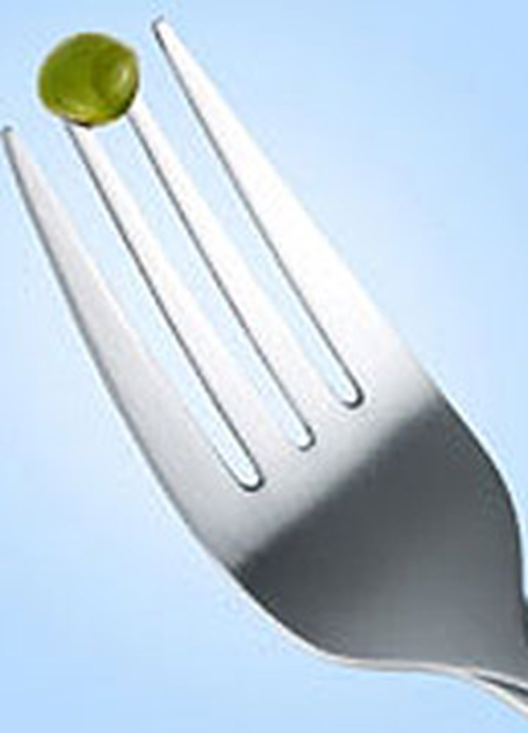 Karotten- und Zitronensaft zur Gewichtsreduktion